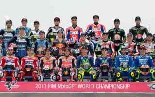 MotoGP: motogp  2018  mercato
