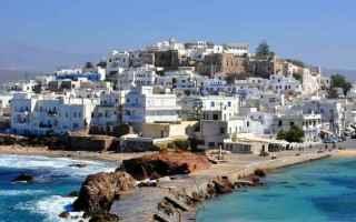 Viaggi: mare  spiaggia  sole  viaggi  vacanze