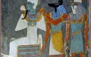 Cultura: menfi  mitologia egizia  rà  seth