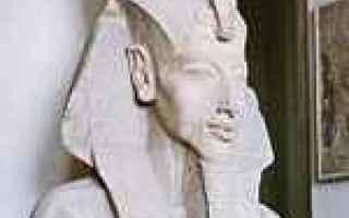 Storia: cosmogonie  creazione  egitto  eliopoli