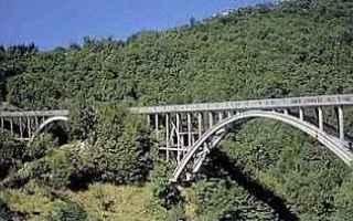 Storia: ponte garfagnana  europa  ii guerra