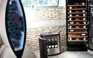 https://diggita.com/modules/auto_thumb/2017/07/06/1601281_winecellars-300x300_thumb.jpg