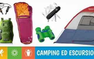 https://diggita.com/modules/auto_thumb/2017/07/06/1601285_camping-escursioni-bambini-750x410_thumb.jpg