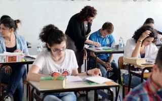 Scuola: debiti  scuola