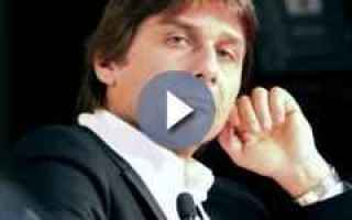 https://diggita.com/modules/auto_thumb/2017/07/08/1601419_expert-view-why-antonio-conte-is-a-great-fit-for-chelsea-eurosportcom_1430663_thumb.jpg