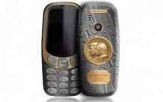 Cellulari: nokia  nokia 3310  g20  trump  putin
