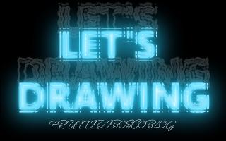 Design 2D 3D: disegnare  leggende  sabato