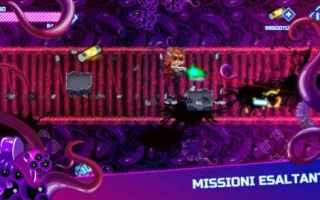 Mobile games: giochi sparatutto zombie gatti