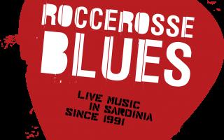 Cagliari: rocce rosse  blues  festival  musica