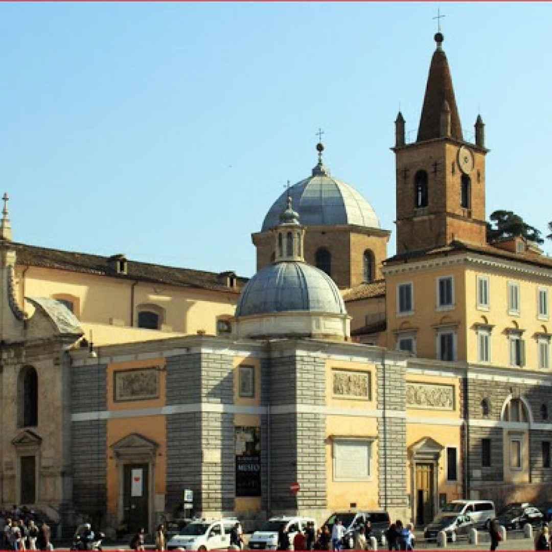 roma  turismo  trasporto pubblico