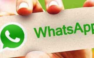 https://diggita.com/modules/auto_thumb/2017/07/10/1601601_Come-recuperare-le-chat-di-WhatsApp-4-702x336_thumb.jpg