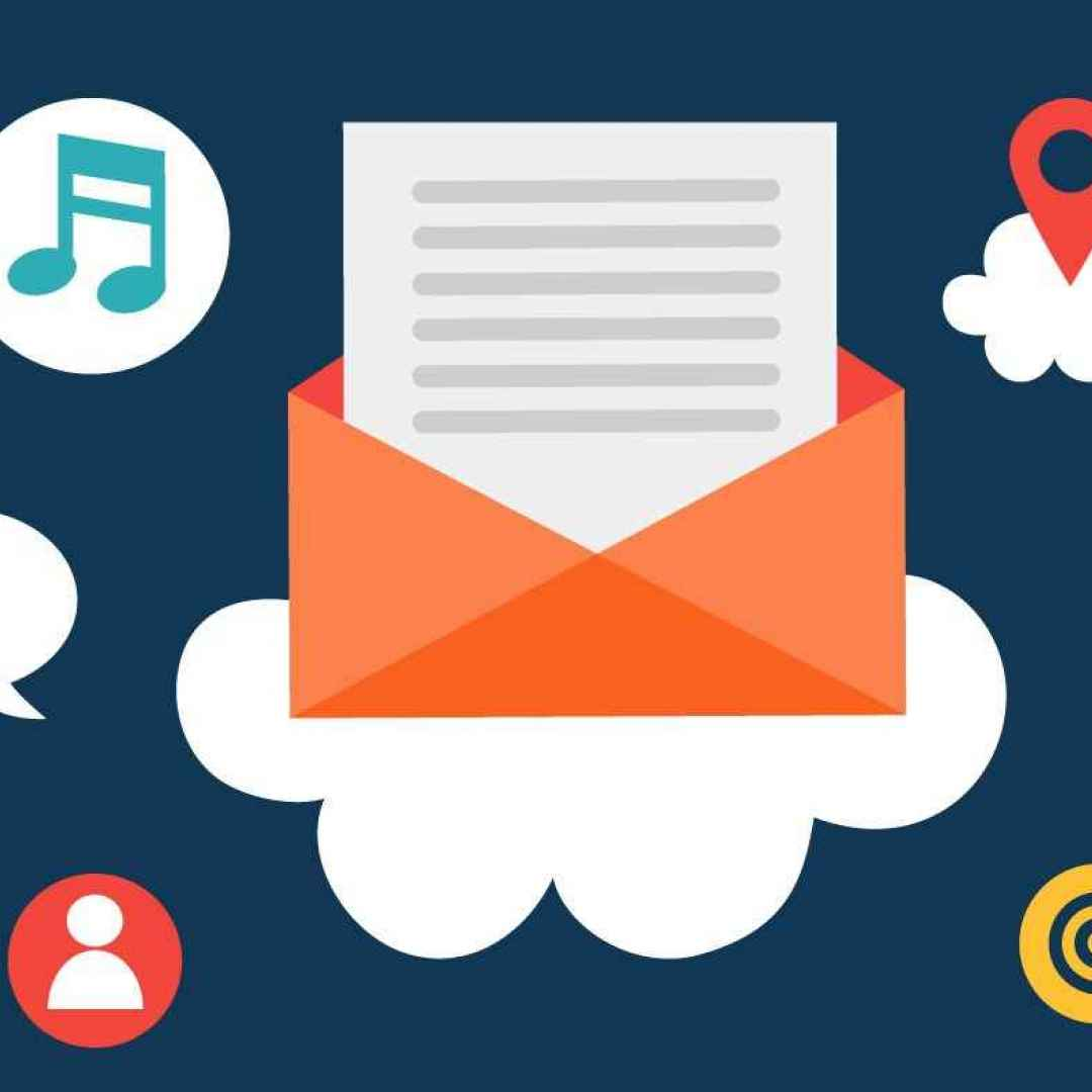 email  email marketing