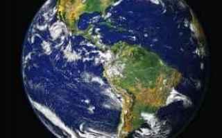 Cultura: lingue  curiosità  viaggi  studenti