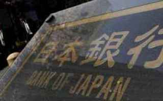 Borsa e Finanza: trading  forex  boj  yen  usd