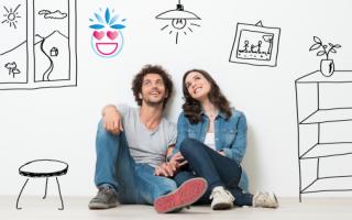 Mutui e Prestiti: mutui  mutuo  fondo di garanzia  giovani