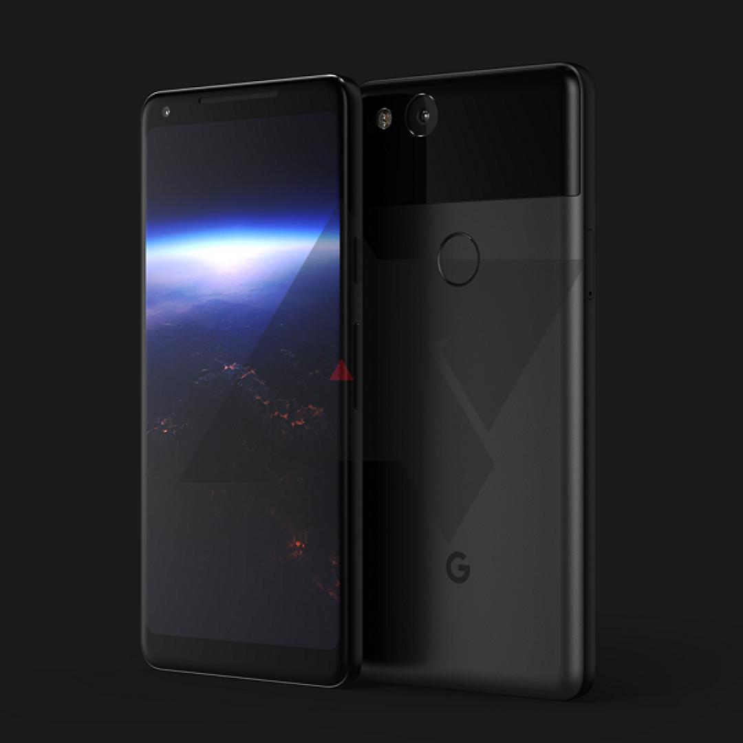 google  google pixel  smartphone google