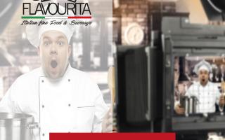 vai all'articolo completo su chef