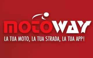 moto  motocicletta  bikers  eventi