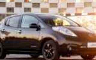 vai all'articolo completo su auto elettriche