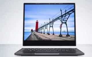 Hardware: dell  notebook .2-in-1  windows