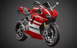 Moto: ducati  superbike