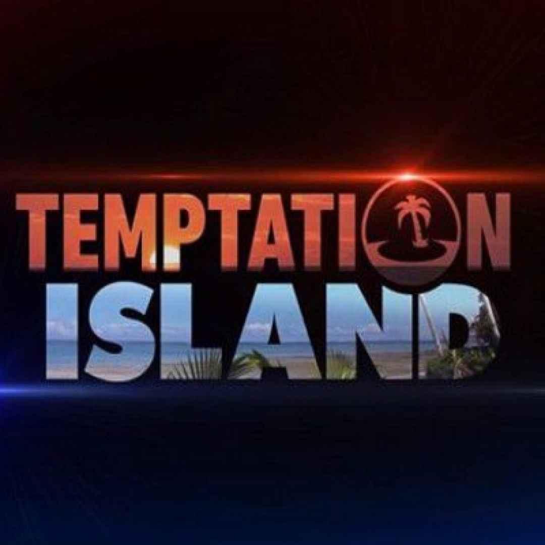 video  temptation island  gossip