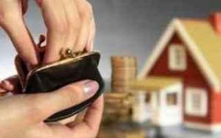 spese acquisto casa spese notarili mutuo