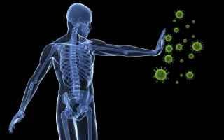 Medicina: sistema immunitario