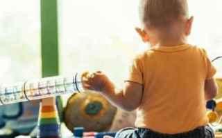 Amore e Coppia: nido  bonus  asilo  genitori  inps