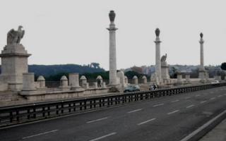 Roma: roma  traffico  notizie