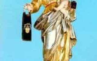 Religione: carmelo  maria  scapolare  carmine