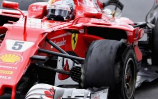 Formula 1: f1  ferrari  silverstone