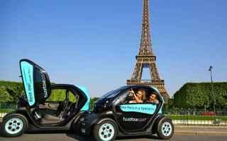 https://diggita.com/modules/auto_thumb/2017/07/17/1602382_auto-elettrica-francia_thumb.jpg
