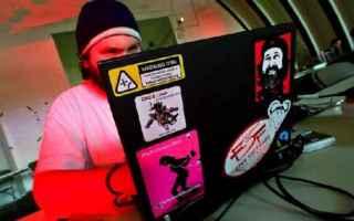 Sicurezza: sicurezza informatica  email  bitcoin