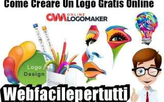Design 2D 3D: logo  gratis  online