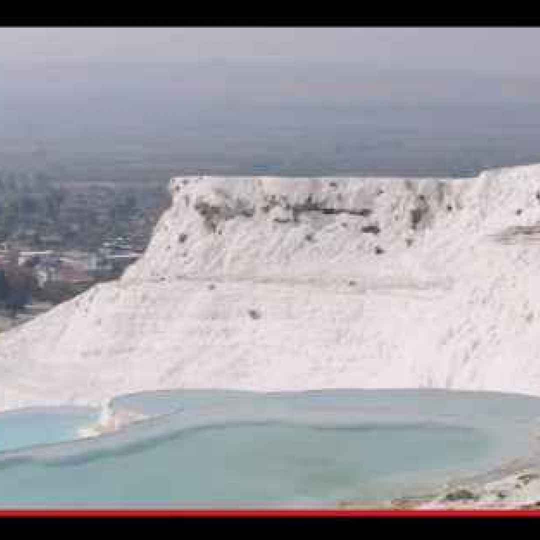 luoghi  storia  viaggi  geologia  terme