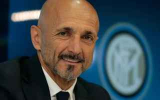 inter  icc  spalletti
