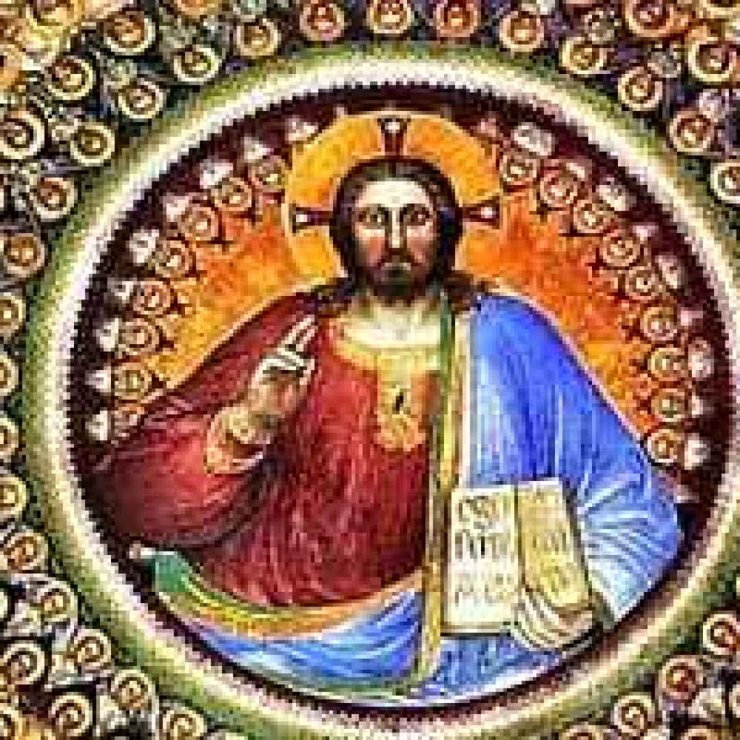 santi oggi  19 luglio  calendario