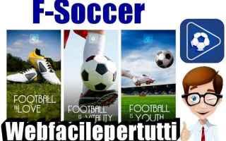 https://diggita.com/modules/auto_thumb/2017/07/19/1602644_F-Soccer2B_thumb.jpg
