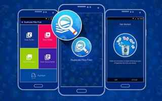 Android: android utility smartphone file inutili