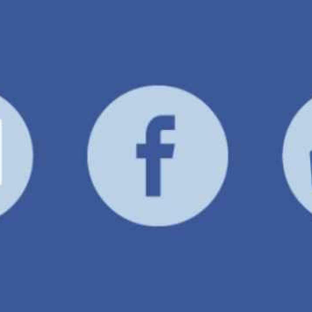 facebook  emoji  links