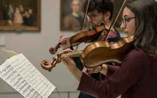 Milano: milano  musica  concerti    brera  arte