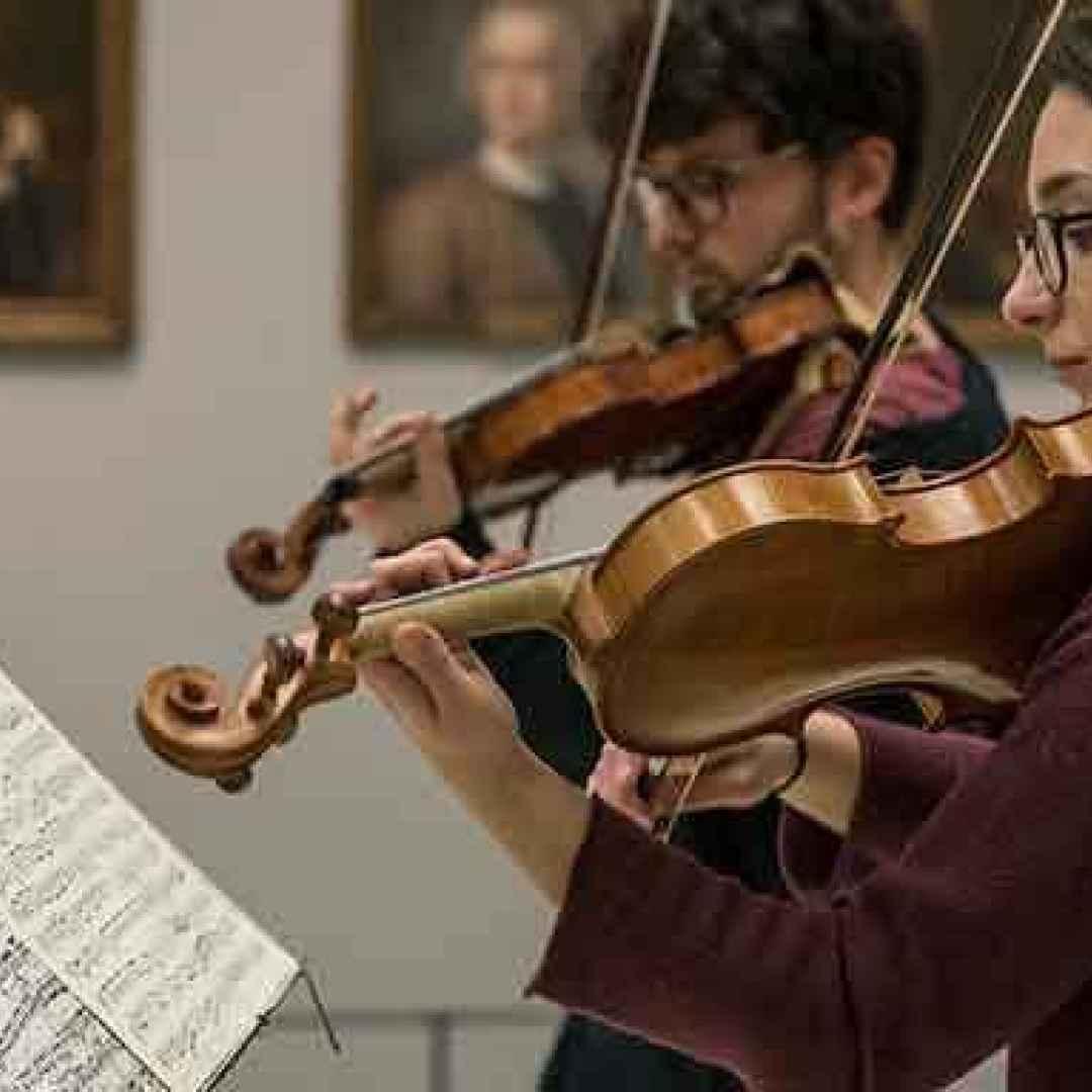 milano  musica  concerti    brera  arte