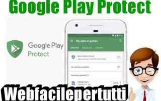 https://diggita.com/modules/auto_thumb/2017/07/20/1602705_Google2BPlay2BProtect_thumb.jpg