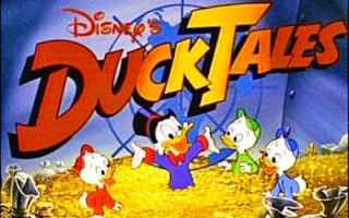 disney  ducktales  zio paperone  scrooge