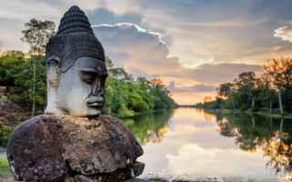 https://diggita.com/modules/auto_thumb/2017/07/20/1602758_Angkor_thumb.jpg