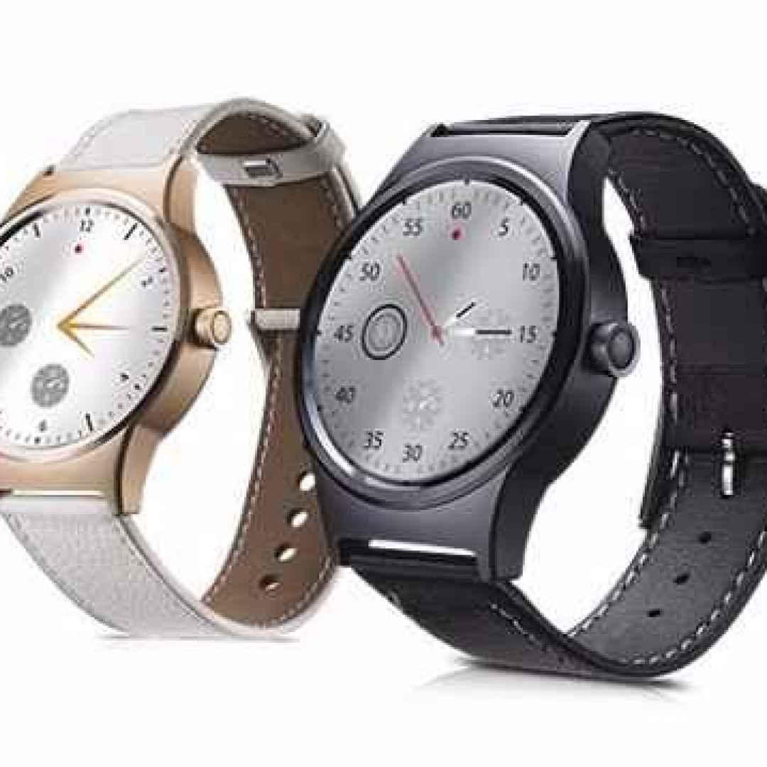 movetime  alcatel  smartwatch