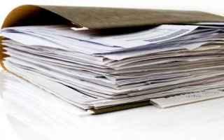 documenti compravendita  rogito