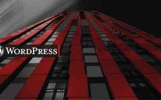 blog  wordpress  siteground