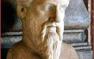 Storia: crotone  magna grecia  pitagora